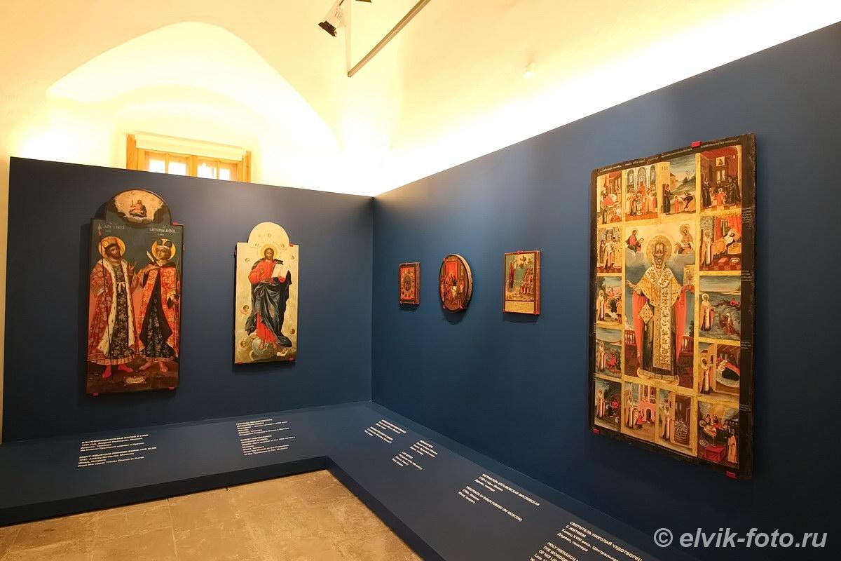 rublev-museum40