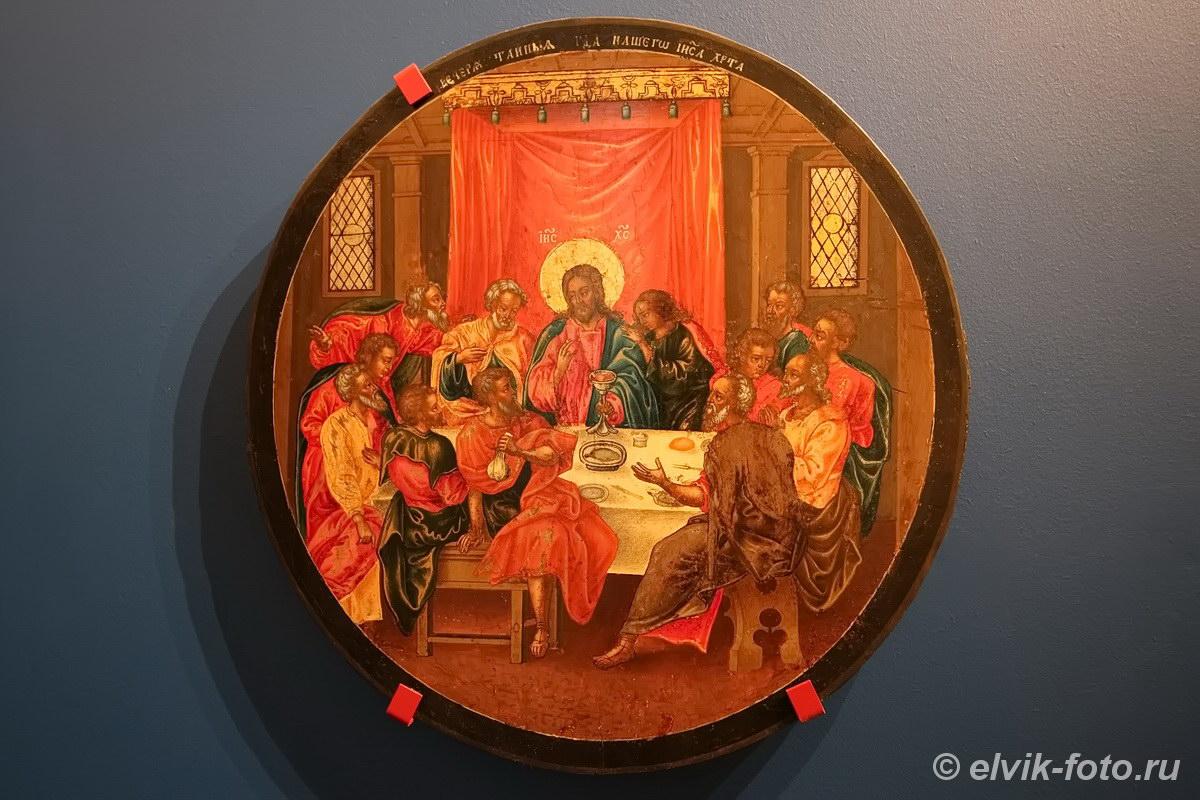 rublev-museum41
