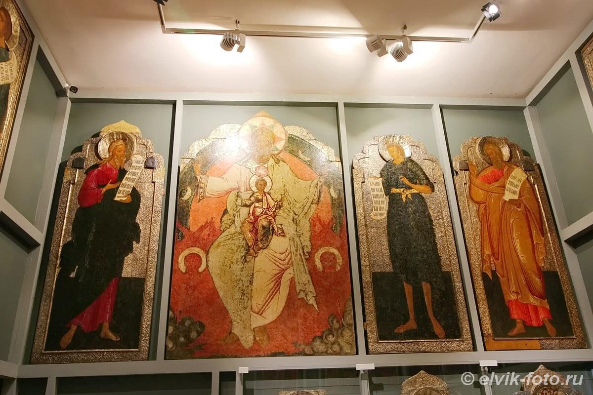 rublev-museum46