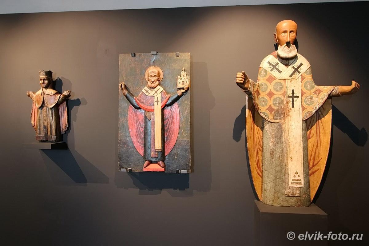 rublev-museum48