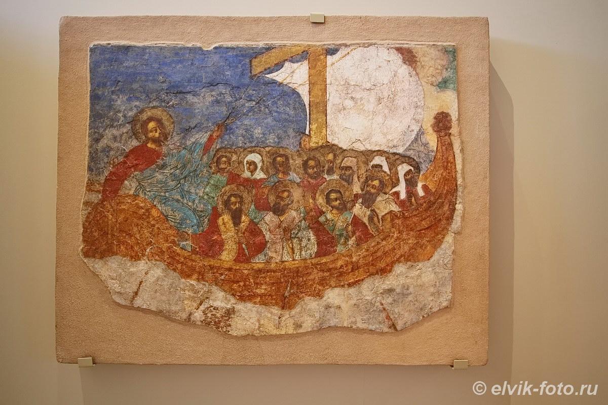 rublev-museum53