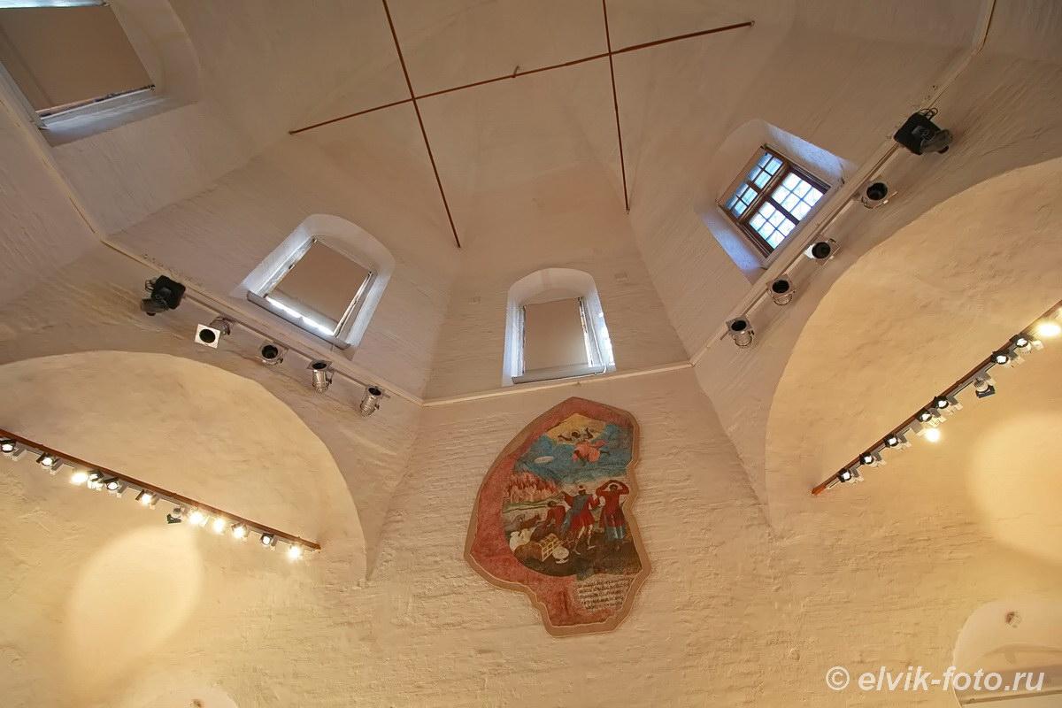 rublev-museum55