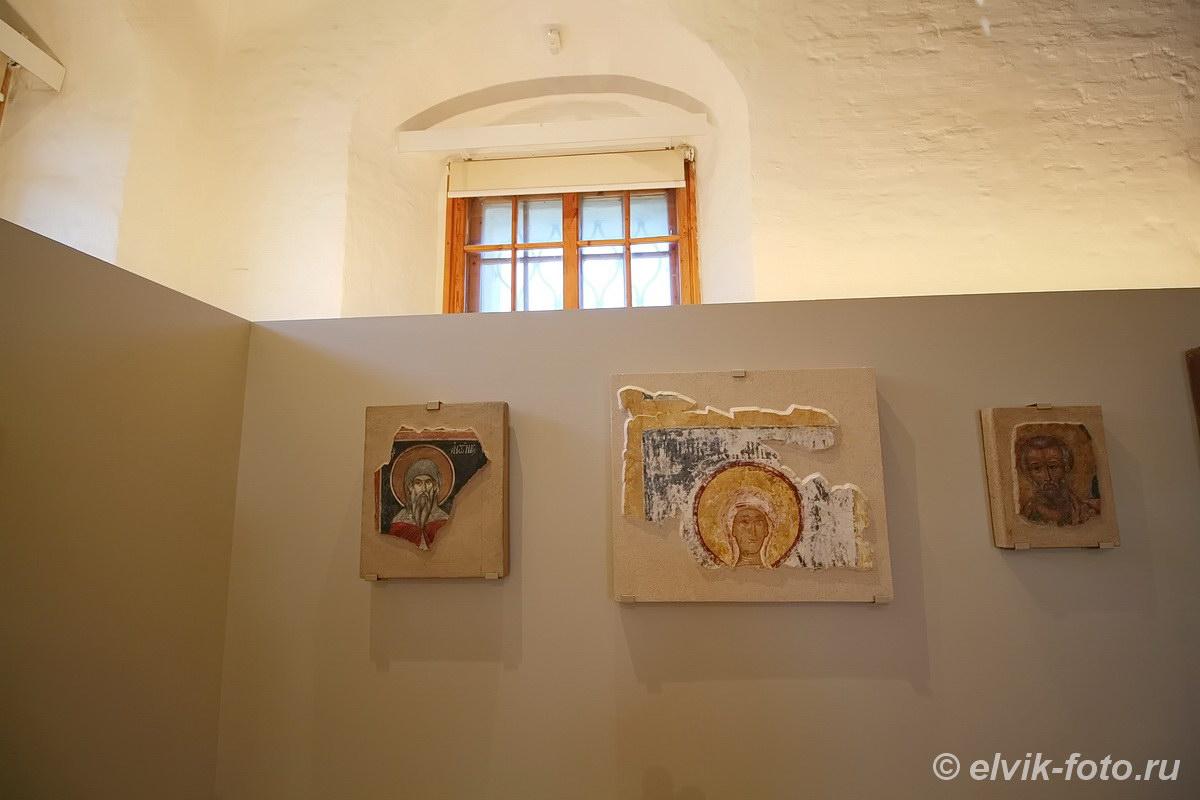 rublev-museum56