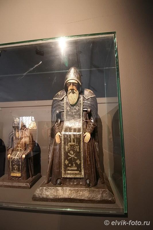 rublev-museum57