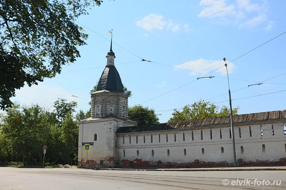 rublev-museum6