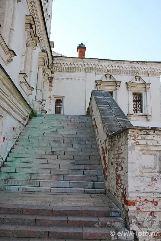 rublev-museum64