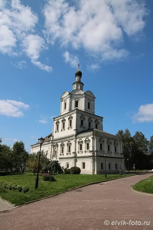 rublev-museum69