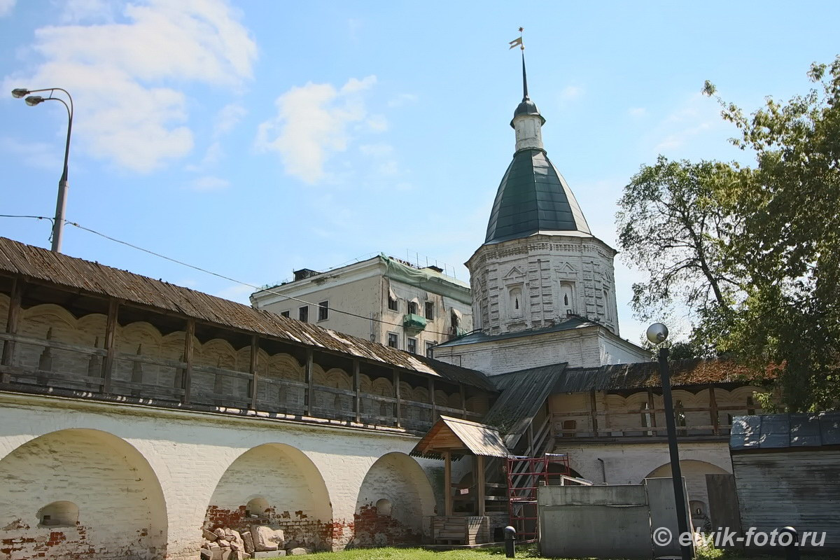 rublev-museum7