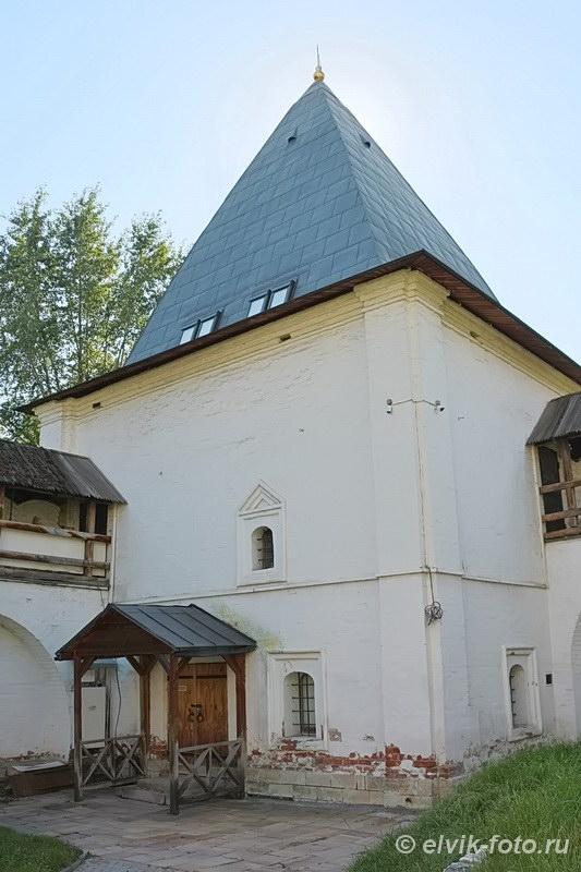 rublev-museum72