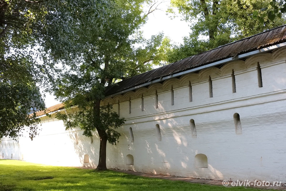 rublev-museum75