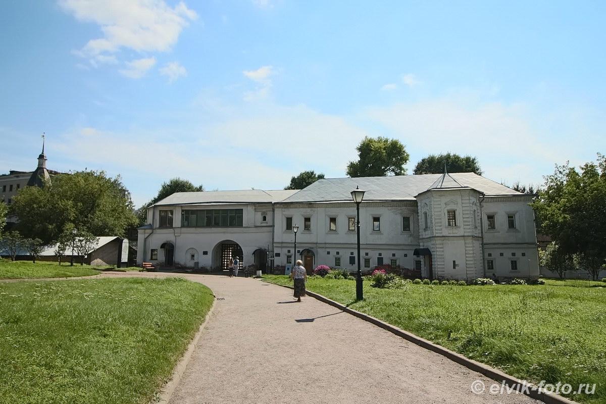 rublev-museum9