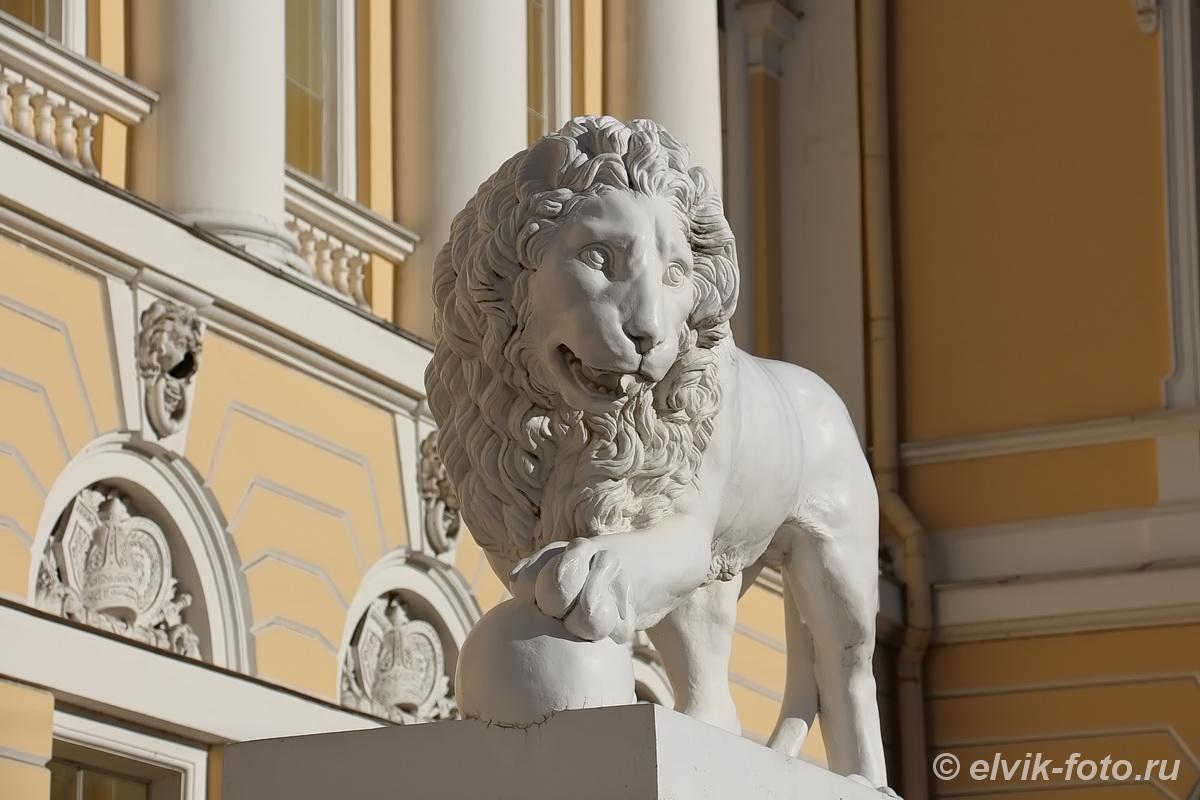 Русский музей, Михайловский дворец и сад»