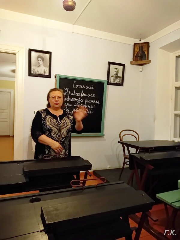 schoolspas-klepikovskaya13