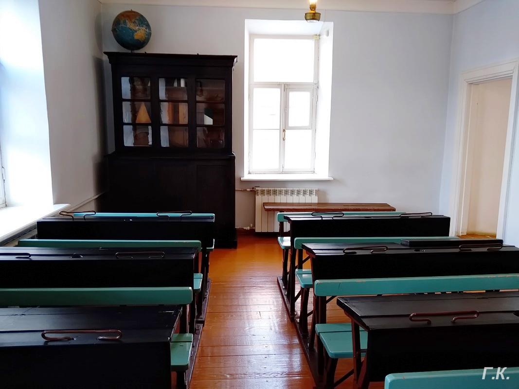 schoolspas-klepikovskaya14
