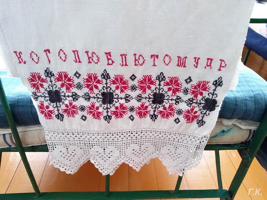 schoolspas-klepikovskaya22