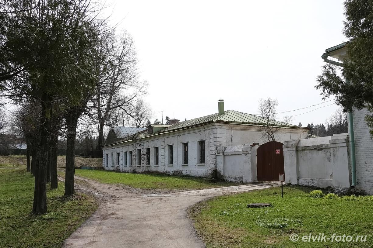 serednikovo6