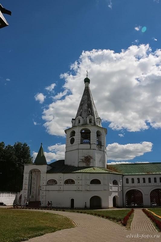 suzdal_krem39
