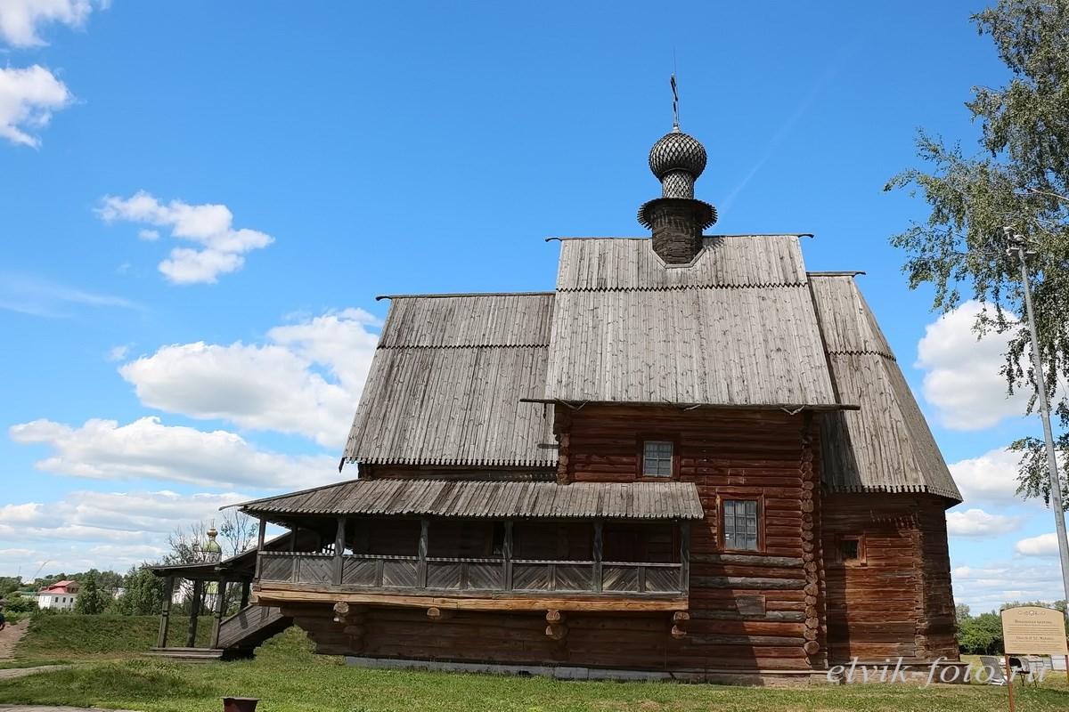 suzdal_krem85