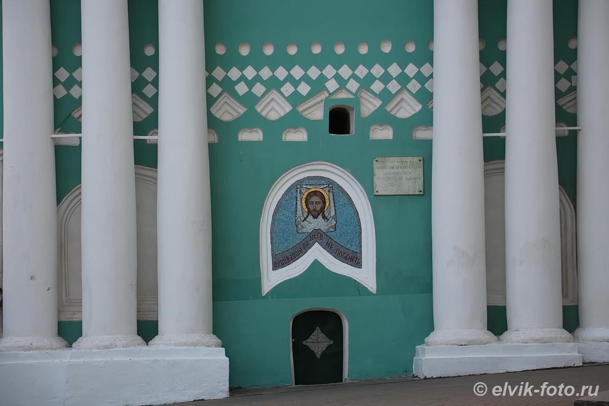 uspensky_cathedral15