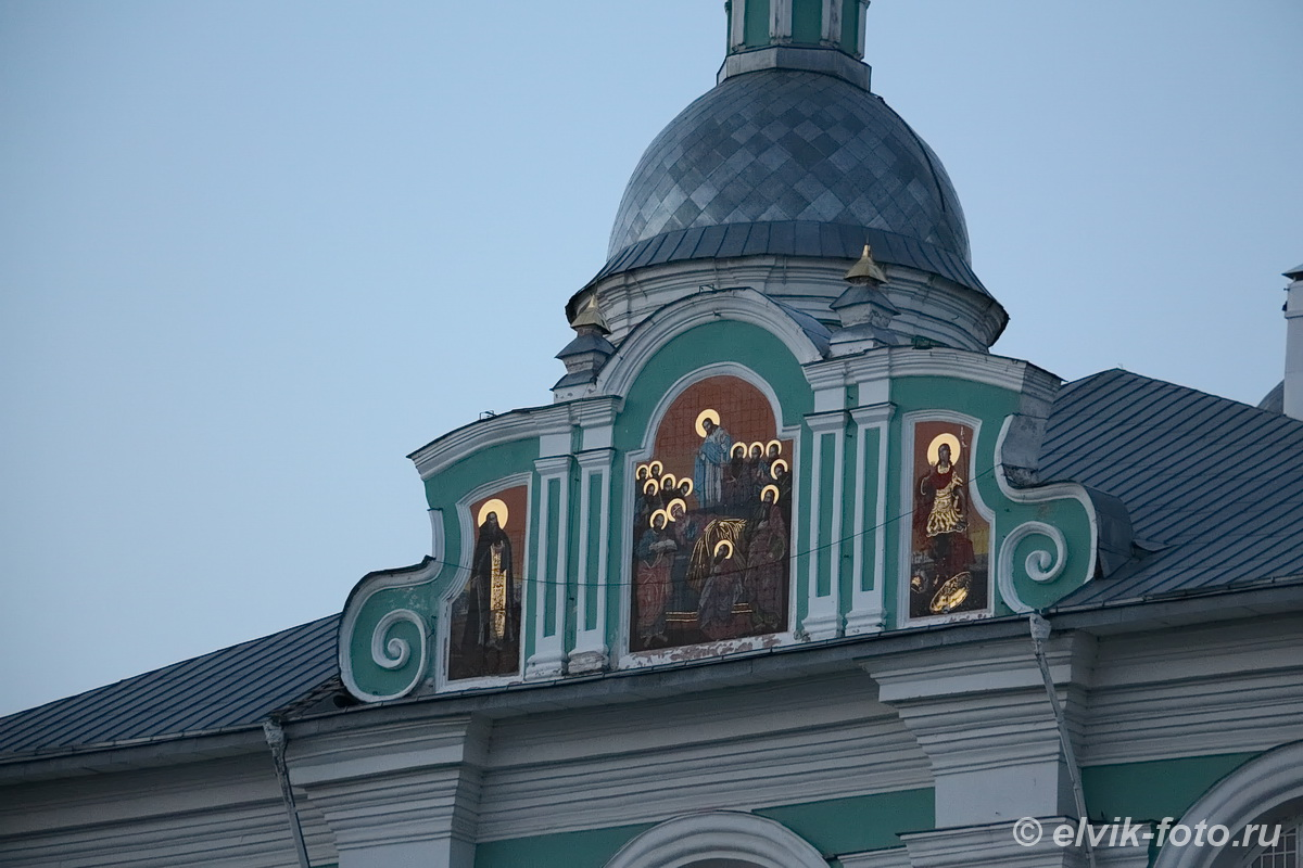 uspensky_cathedral18