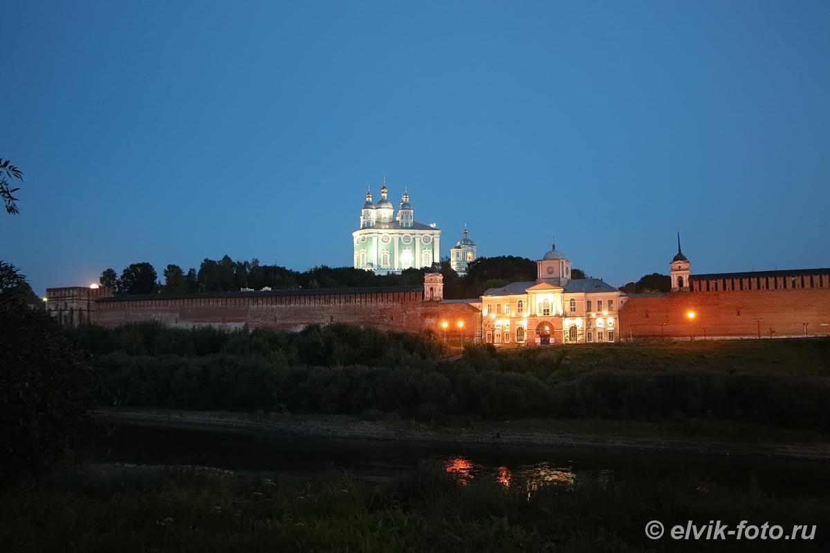 uspensky_cathedral22