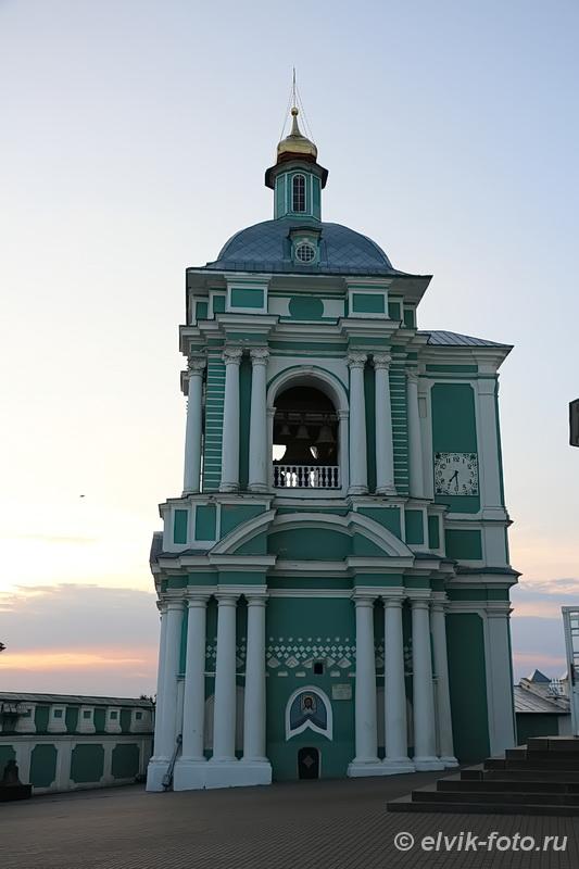 uspensky_cathedral8