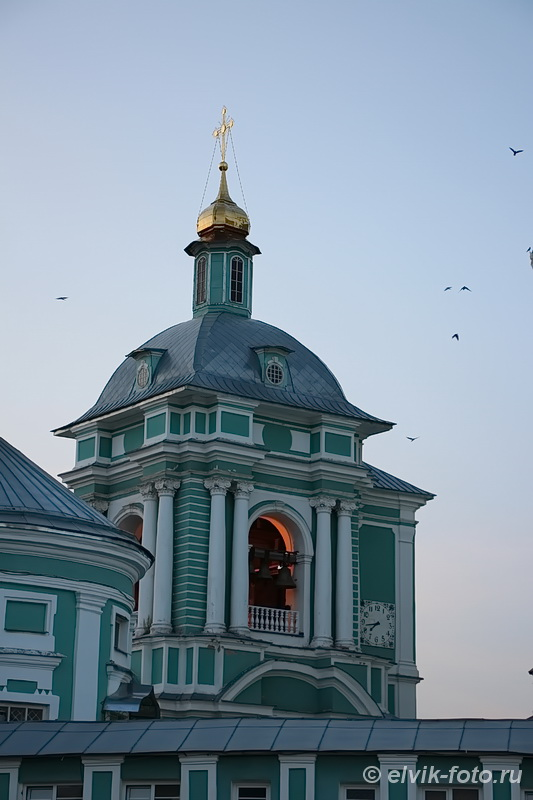 uspensky_cathedral9