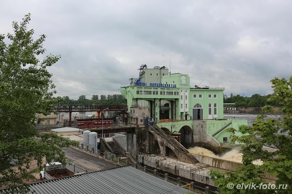 volkhovskaja-gehs15