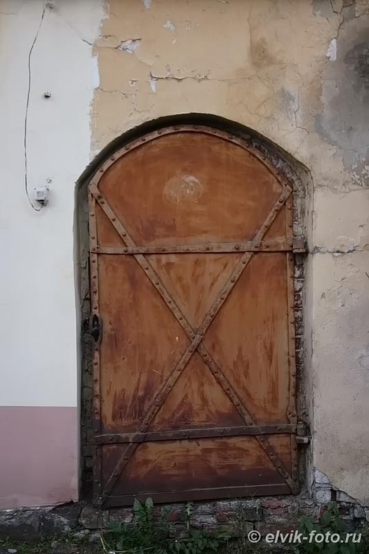 Выборг-сквозь века132